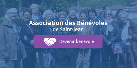 image illustration accueil benevoles